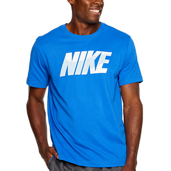 3d0f76360 Nike T-shirts for Men - JCPenney