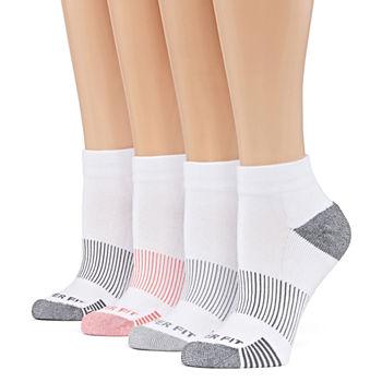 2632b3fcba0ec4 Copper Fit Women's Slippers & Socks for Women - JCPenney
