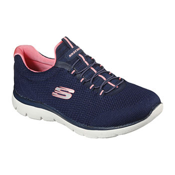 Skechers Summits - Cool Classic Womens Sneakers