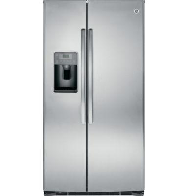 vegas kenmore freezer bottom Las refrigerator
