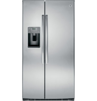 ge appliances general electric refrigerators dishwashers jcpenney rh jcpenney com general electric appliances repair manuals pdf ge refrigerator repair manual pdf
