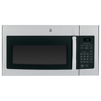Microwaves Countertop Microwave Ovens
