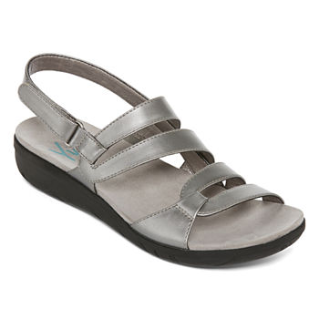 795bbcfd0c0 Yuu Silver All Women s Shoes for Shoes - JCPenney