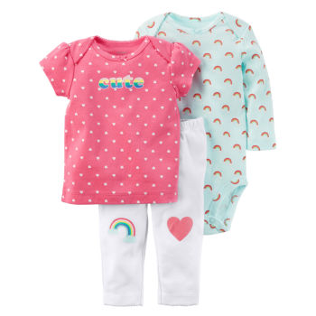 Discount Baby Clothes Accessories Clearance Baby Clothes