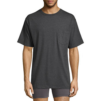 8876781d Stafford T Shirts - JCPenney