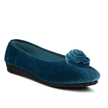 273f767e0aa11 Shoes Deals for Shops - JCPenney