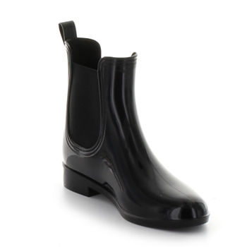 b80f88fb97178 Seven 7 All Boots for Shoes - JCPenney