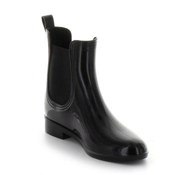 24b6bf3b126f2 Women s Boots