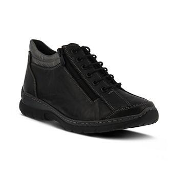7db75f1e39362 Spring Step Womens Agusti Round Toe Slip-On Shoe. Add To Cart. Few Left