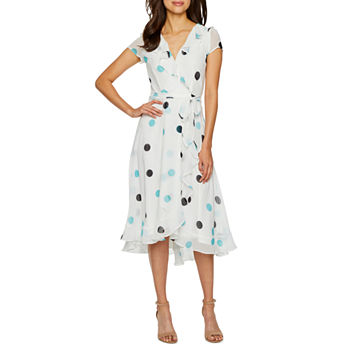 Buy More And Save Dresses for Women - JCPenney 3944c78aa