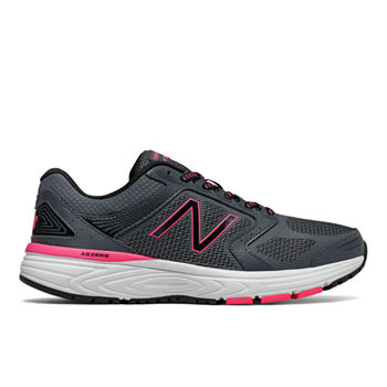 16bfcadb5c57 New Balance Shoes  Running   Walking Sneakers - JCPenney