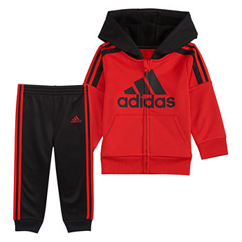 dc3ab92ad46 Adidas for Baby - JCPenney
