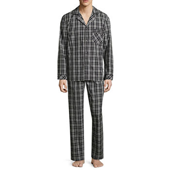 0eac1a209e Big   Tall Pajamas   Robes