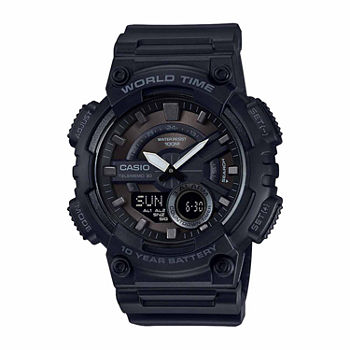 Mens Watches, Casual Watches for Men on Sale JCPenney