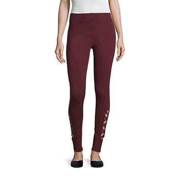 c5a35a160e7 Tall Pants for Women