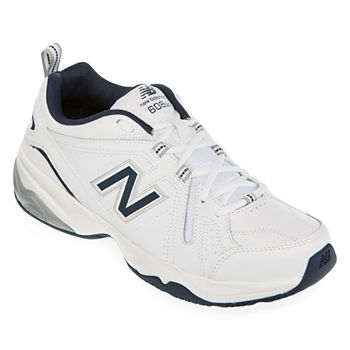 eee5ef3abccd6 New Balance Athletic Shoes Men s Athletic Shoes for Shoes - JCPenney