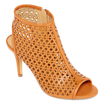 d4fe92441e7 Diba London All Women's Shoes for Shoes - JCPenney