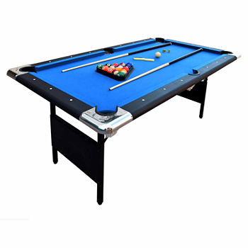 Pool Tables Closeouts For Clearance JCPenney - Clearance needed for pool table