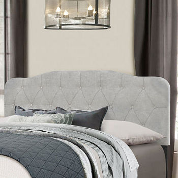 Queen Headboards Beds & Headboards For The Home - JCPenney