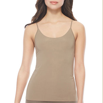 cdb54f8f591 Average Figure Camisoles   Tank Tops for Women - JCPenney