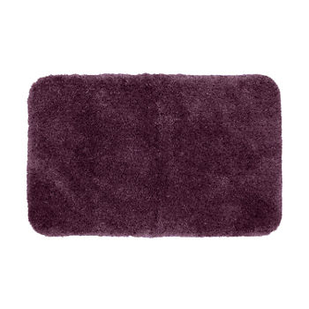 Sale Red Bath Rugs Bath Mats For Bed Bath Jcpenney