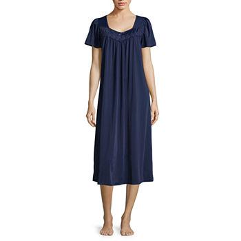 e12939ce3d Women s Nightgowns