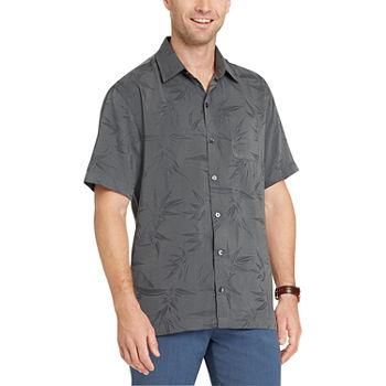 5c37291930327 Van Heusen Shirts   Dress Clothes - JCPenney