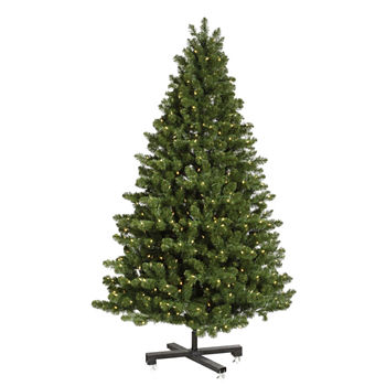 637c5718060 Christmas Trees  Artificial Christmas Trees   More
