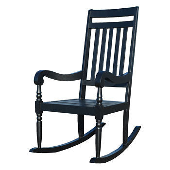 patio rocking chairs closeouts for clearance jcpenney - Patio Rocking Chairs