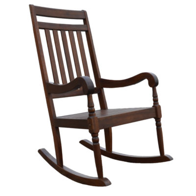 brand  sc 1 st  JCPenney & Patio Rocking Chairs for Clearance - JCPenney