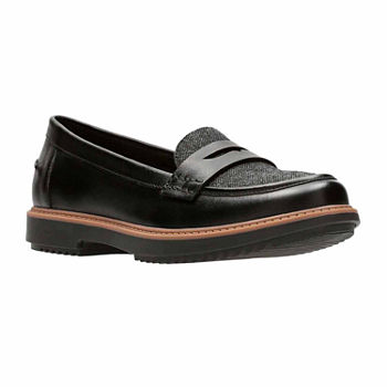 51ea776eedf Moccasins Women s Flats   Loafers for Shoes - JCPenney