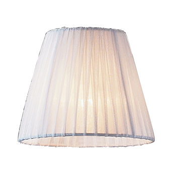 Lamp shades shop save at jcpenney aloadofball Gallery