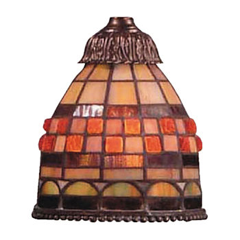 Lamp shades shop save at jcpenney aloadofball Choice Image