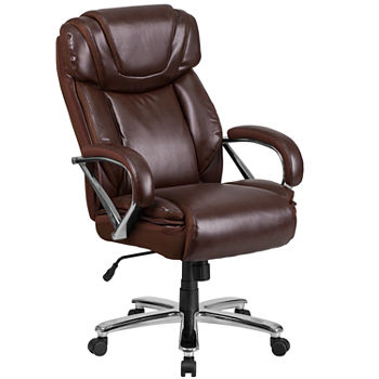 Office Chair 2ac16bc7ee