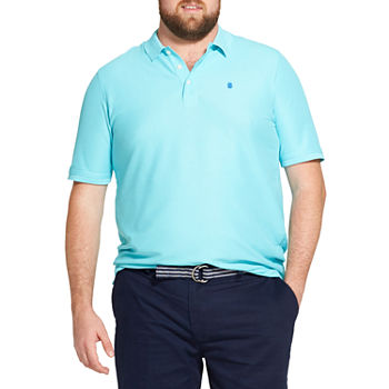 1d49533d Izod Polo Shirts for Men - JCPenney