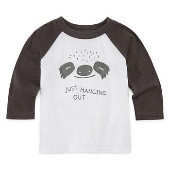 c7cc7c358d9 Baby Shirts   Tops