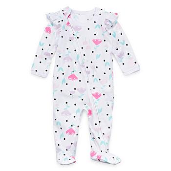 8e9e7766b9 Baby Pajamas   Sleepwear Sale