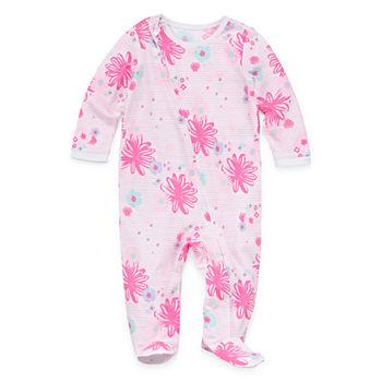 Baby Pajamas   Sleepwear Sale 9270d30a8