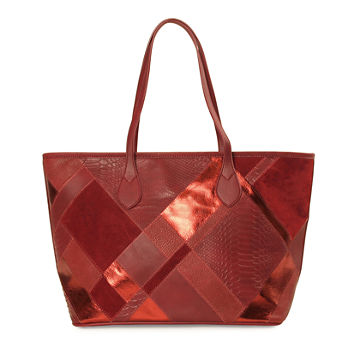 2c50d534c2 Patchwork Handbags   Accessories for Juniors - JCPenney