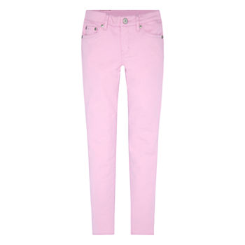 ca59c9a1f76 Levi s Plus Size Jeans for Kids - JCPenney