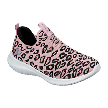 Bxgx Girls Shoes for Shoes JCPenney