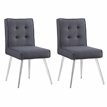 Accent Chairs For Clearance Jcpenney