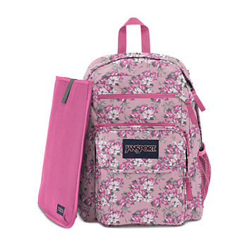 Jansport Pink Backpacks   Messenger Bags For The Home - JCPenney 9fd52afd78