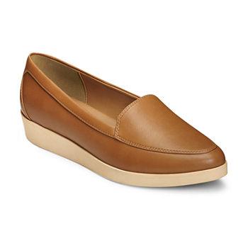 82b0de31624e A2 By Aerosoles for Shoes - JCPenney