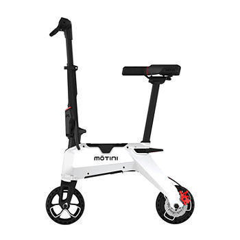 Motini Nano 36v 250w Lithium Electric Scooter