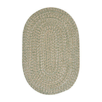 Kitchen Rugs Washable Kitchen Rugs Area Rugs More Jcpenney