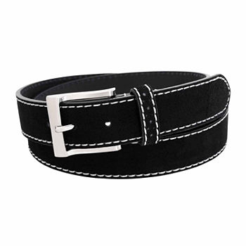 Belts For Men Jcpenney