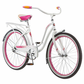 5b6c9e6430d Bicycles Bikes + Skates + Boards for Shops - JCPenney
