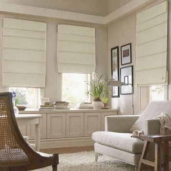 Window Blinds & Window Shades - JCPenney