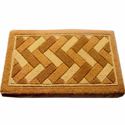 sc 1 st  JCPenney & Doormats Rugs For The Home - JCPenney